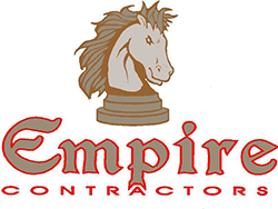 Empire Contractors - Just another WordPress site