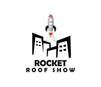 Rocket Roof Show