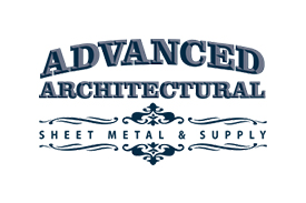 Advanced Architectural