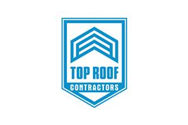 Top Roof Contractors